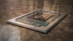 AMD Athlon und Ryzen 3000C Series: Neue Chrombook-CPUs©AMD