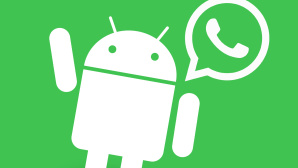 WhatsApp: Selbstl�schende Medien in Android-Beta aufgetaucht©WhatsApp