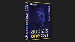 Audials One 2021©Audials