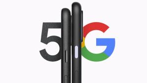 Google Pixel 5©Google