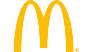 McDonald's©McDonald's
