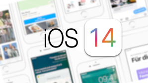Apple iOS 14 © Apple, iStock.com/pixelfit