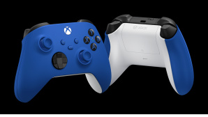 Xbox Gaming Zubeh�r Controller © Microsoft