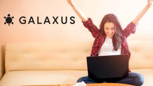 Galaxus Gewinnspiel©Galaxus, iStock.com/marrio31