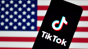 TikTok © SOPA Images / Getty Images