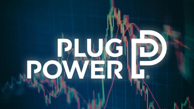 Plug Power: Geht da noch mehr? Wie geht es mit dem Aktienkurs des Brennstoffzellen-Shooting-Stars Plug Power weiter?©iStock.com/Maximusnd