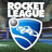 Icon - Rocket League
