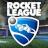 Icon - Rocket League