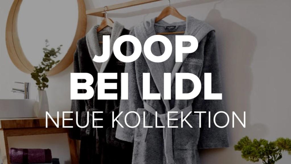 Joop Lidl