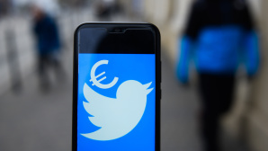 Twittern bald kostenpflichtig? © SOPA Images / Getty Images