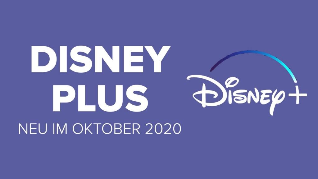 Disney Plus Neu Im April