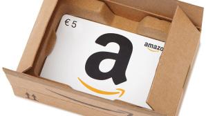 Amazon Gutschein©Amazon