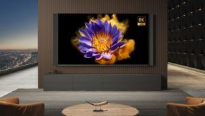 "Xiaomi Mi TV Lux 82"" Pro©Xiaomi"