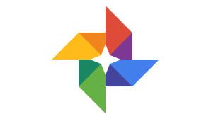 Backup-Probleme in Google Fotos©Google