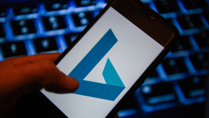 Bing kommt auf Android-Geräte © SOPA Images / Getty Images