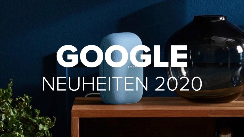 Bild Bei Google Hochladen