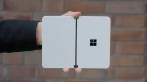 Surface Duo©COMPUTER BILD