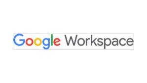 Google Workspace©Google