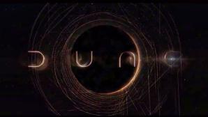 Dune-Logo©Warner Bros.