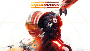 Star Wars – Squadrons © Electronic Arts