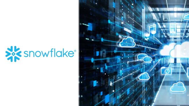 Snowflake Aktie: Was steckt dahinter? Die Snowflake Aktie hat einen fulminanten Start an der Börse hingelegt. Lohnt sich der Kauf nach dem Snowflake IPO nun für Anleger noch?©gettyimages.de/alengo, Snowflake
