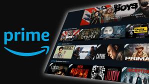 Screenshot Amazon Prime Video©Amazon