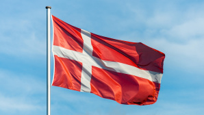 Dänemark©iStock.com/A-Basler