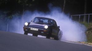 Porsche©gettyimages.de / Martyn Goddard