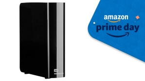 Amazon Prime Day: WD-Festplatte © Amazon, Western Digital