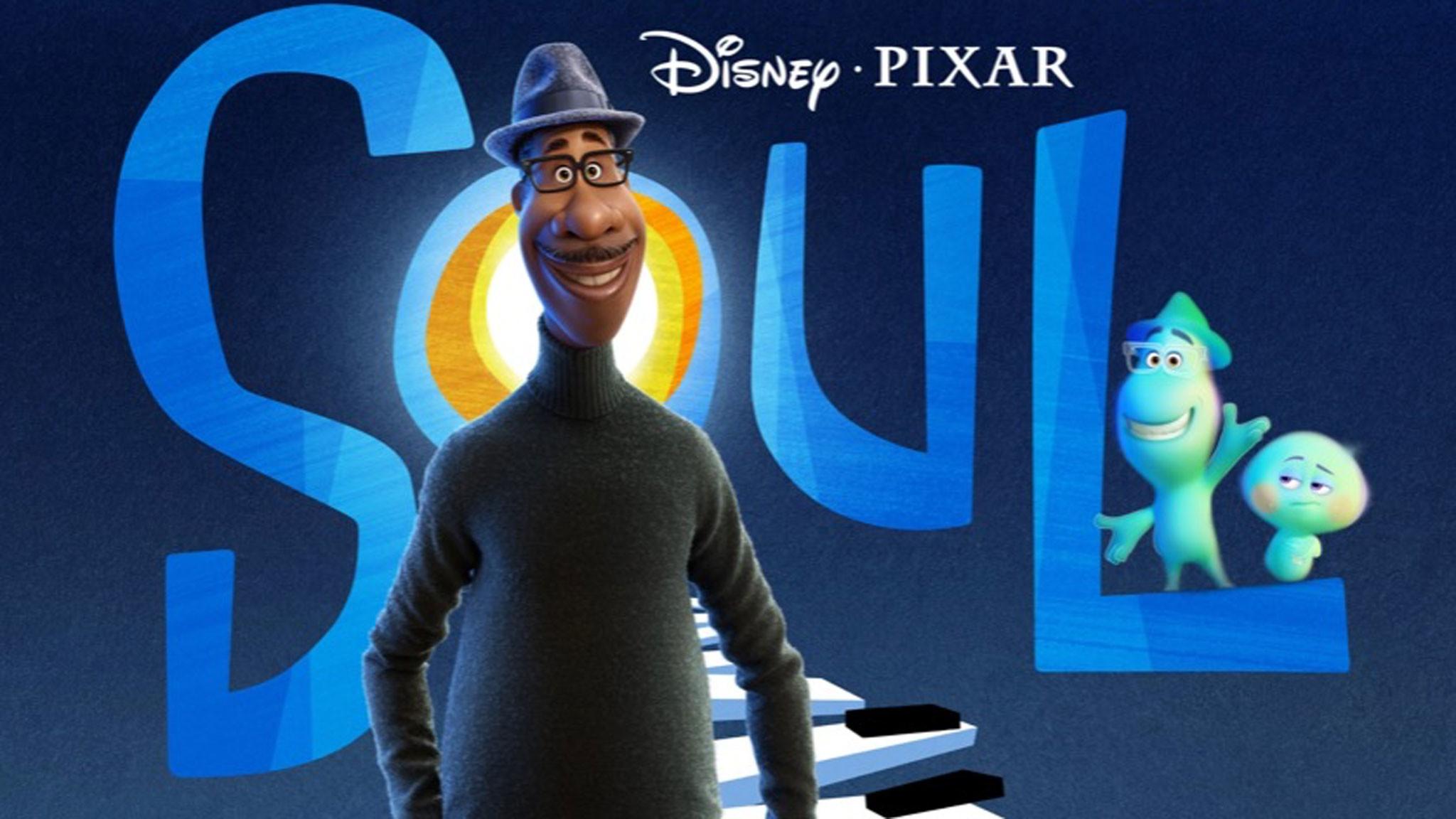 Disney filme neu
