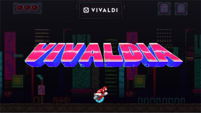 Vivaldi 3.4©Vivaldi