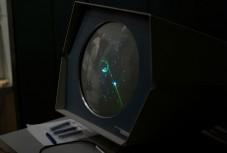 """Als die Spiele laufen lernten: 1. Hardware """"Spacewar!"""" von 1961 gilt für viele Fans als erstes Videospiel."""