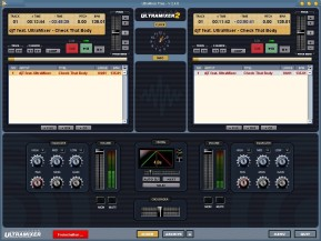 Best dj software top 5 choices for digital djing [mar 2019].