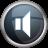 Icon - VUPlayer