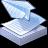 Icon - PrinterShare