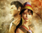 Shenmue 3: Action Adventure
