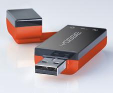 Firestick Pico: Hardware-Firewall