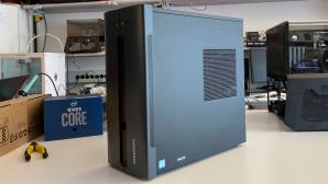 Medion Akoya E63007: Test des Aldi-PCs©COMPUTER BILD