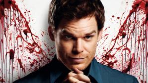 Dexter©Showtime