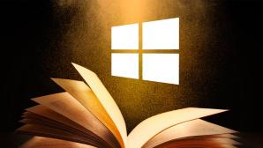 Windows 7/8/10: Bibliotheken verwalten, erstellen und konfigurieren � Tipps Sind die Windows-Bibliotheken f�r Sie ein Buch mit sieben Siegeln? Nach Lesen dieser Lekt�re sind sie das hoffentlich nicht mehr.©iStock.com/ MarinaZg  Microsoft