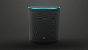 Xiaomi Mi Smart Speaker©Xiaomi