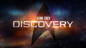 Star Trek Discovery©CBS / Netflix
