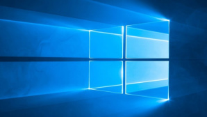 Windows 10©Microsoft
