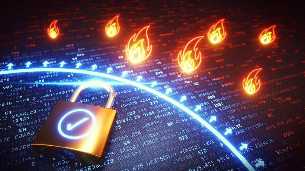 Schutz vor Exploits: Die besten Tipps und Tools zum kostenlosen Download Ein Exploit ist eine schlimme Plage des Internets. Mit den richtigen Schutzmaßnahmen wappnen Sie sich und halten Malware vom PC fern.©iStock.com/matejmo