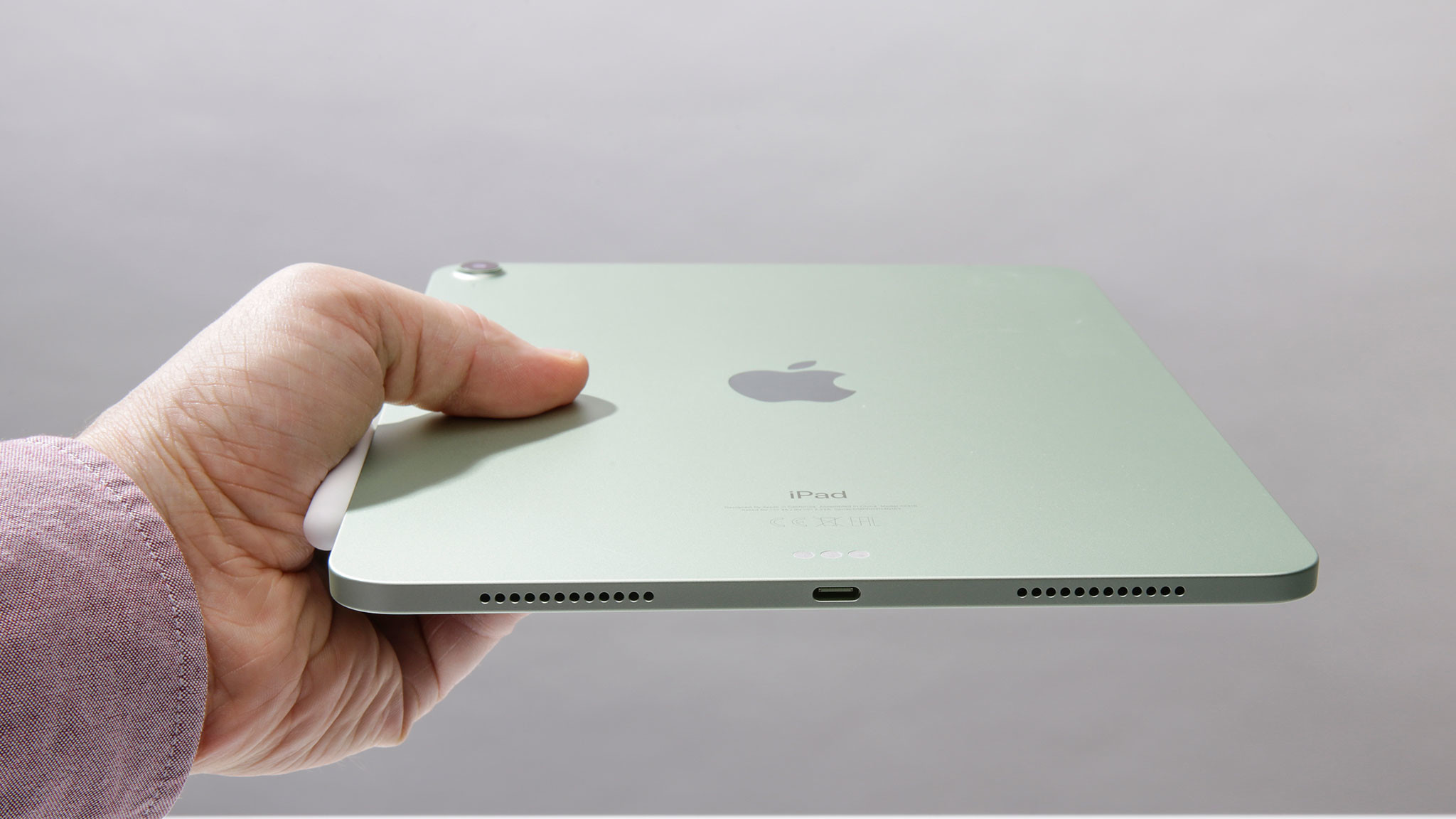 Apple iPad Air 20 Test, Specs, Infos, kaufen   COMPUTER BILD