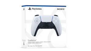 PlayStation 5: DualSense-Controller © Sony