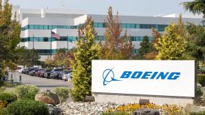 Basisartikel zum Kopieren In der Boeing-Zentrale ist der Krisenmodus inzwischen Normalzustand � mit Folgen f�r die Boeing-Aktie.©iStock.com/rvolkan