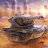 Icon - World of Tanks Blitz