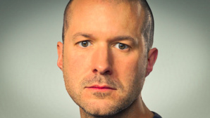 Jony Ive © Apple
