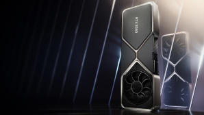 Nvidia RTX 3080©Nvidia